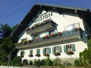 Frühstückspension Helmhof