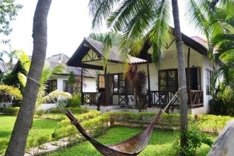 The Cottage @ Samui