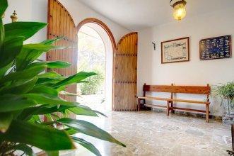 106132 - Villa in Sa Cabaneta