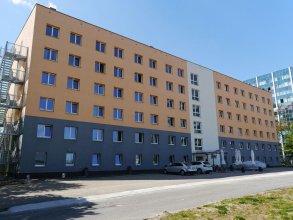 Accordo Hotel Apartmenthaus