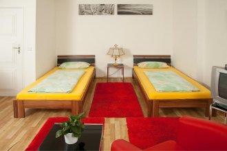 Apollo Apartments Berlin