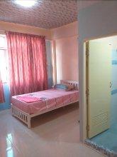 OK Home Hostel