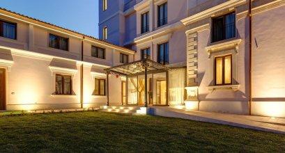 Hotel Parco delle Fontane