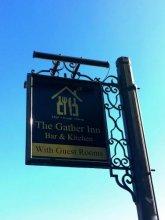 The Gather Inn