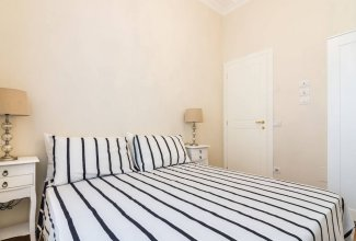 Luxury 3 bedrooms 500m from Duomo