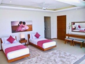 Ka Villa-Amazing 4Bedroom Villa in Rawai