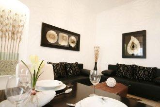 Vienna CityApartments - City Center Luxury Apartment