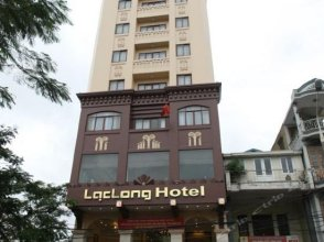 Lac Long Hotel