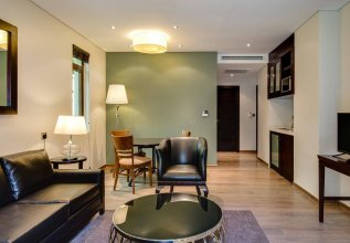 Protea Hotel Select Takoradi