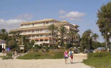 Hotetur Hotel Lago Playa