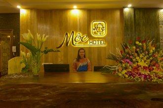Moc Hotel Sapa