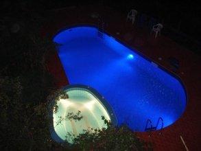 Guest House Irina