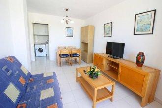 Apartamentos Apolo VII - Costa Calpe