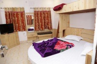Kuldeep Guest House