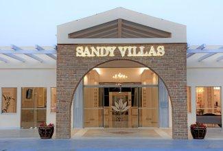 Kairaba Sandy Villas - Adults only