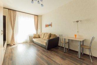 V Salyut Apartments