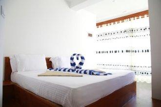 Vista Rooms Unawatuna Beach 2
