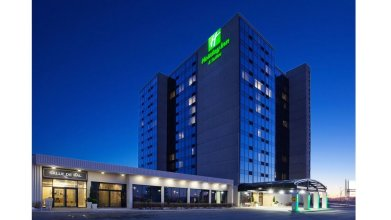 Holiday Inn & Suites Pointe-Claire Montreal Airport, an IHG Hotel