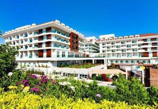 Adalya Ocean Hotel