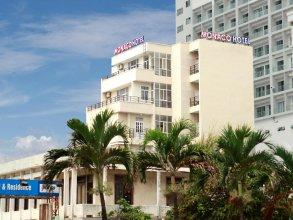 Monaco Hotel Nha Trang