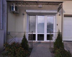Arkadia Palace Luxury Apartments