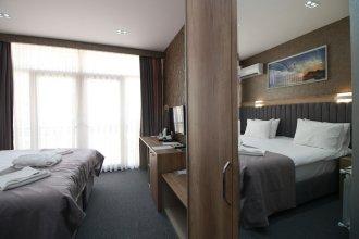 Home Suites Baku Hotel