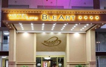 Bleart