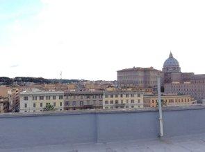 Chez Alice Vatican