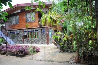 Puerto Bayview Inn - Hostel