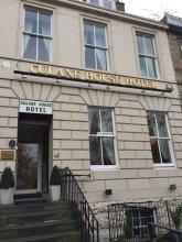Culane House Hotel