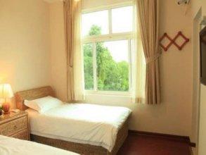 Xiamen Gulangyu Guiyuan Seaview Hostel
