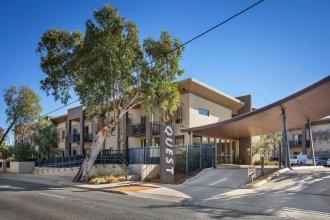 Quest Alice Springs