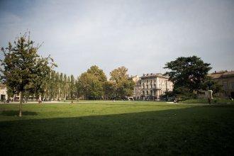 Piazza Ghiaia Lovely Apartment