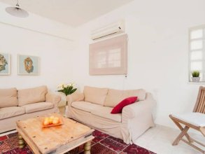 SeaNRent Apartments - Hirshenburg Street