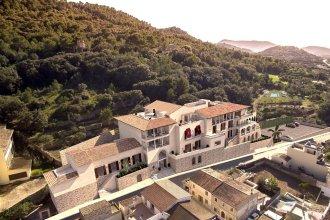 Hotel Creu de Tau Art & Spa