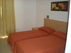 Torremolinos Inturjoven Youth Hostel
