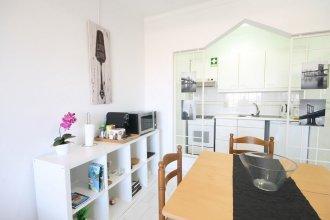 15 R&P  Albufeira Apartment
