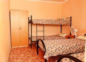 Polina Hotel