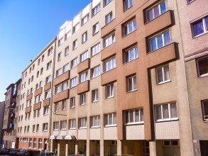 myNext - Westbahnhof Hostel One