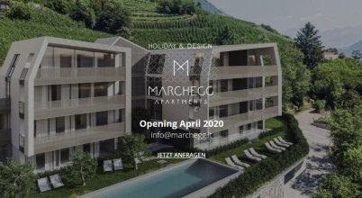 Marchegg Apartments