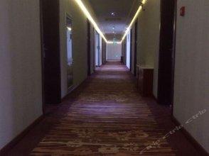 Xiangshan Xiushui Hotel