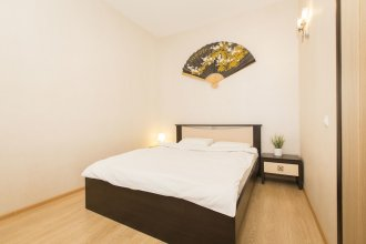 Apartments on Belinskogo 15 - apt 115