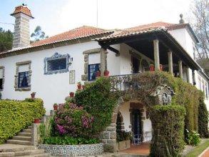Casa Do Monte
