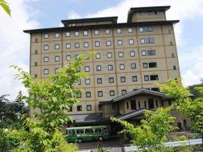 Route-Inn Grantia Hida Takayama