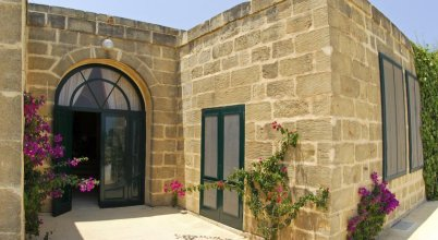 Gozo Farmhouses - Gozo Village Holidays