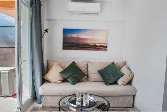 107321 - Apartment in Fuengirola