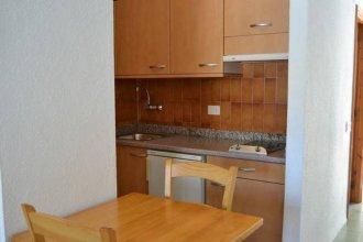 Apartamentos Costamar II
