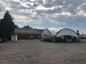 Hostel Port