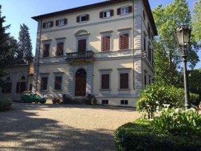 Villa Nardi - Residenza DEpoca