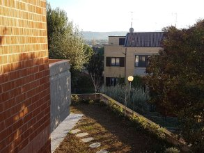 House with 5 Bedrooms in Santa Maria Apparente, with Enclosed Garden a